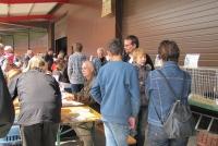 hoffest-kuhls-2011-f-38-001