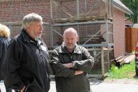hoffest-kuhls-2011-f-38-005
