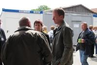 hoffest-kuhls-2011-f-38-007