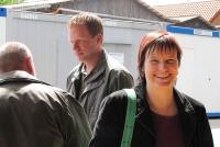 hoffest-kuhls-2011-f-38-008