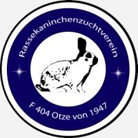Otze-Logo
