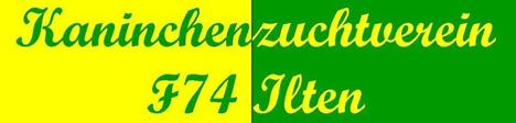 f74-ilten