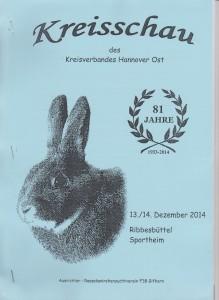 Deckblatt Kreisschau 2014 001