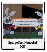 neubokel_2015